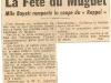 1966- Bernadette Charlet